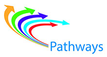 Pathways Collaborative Logo