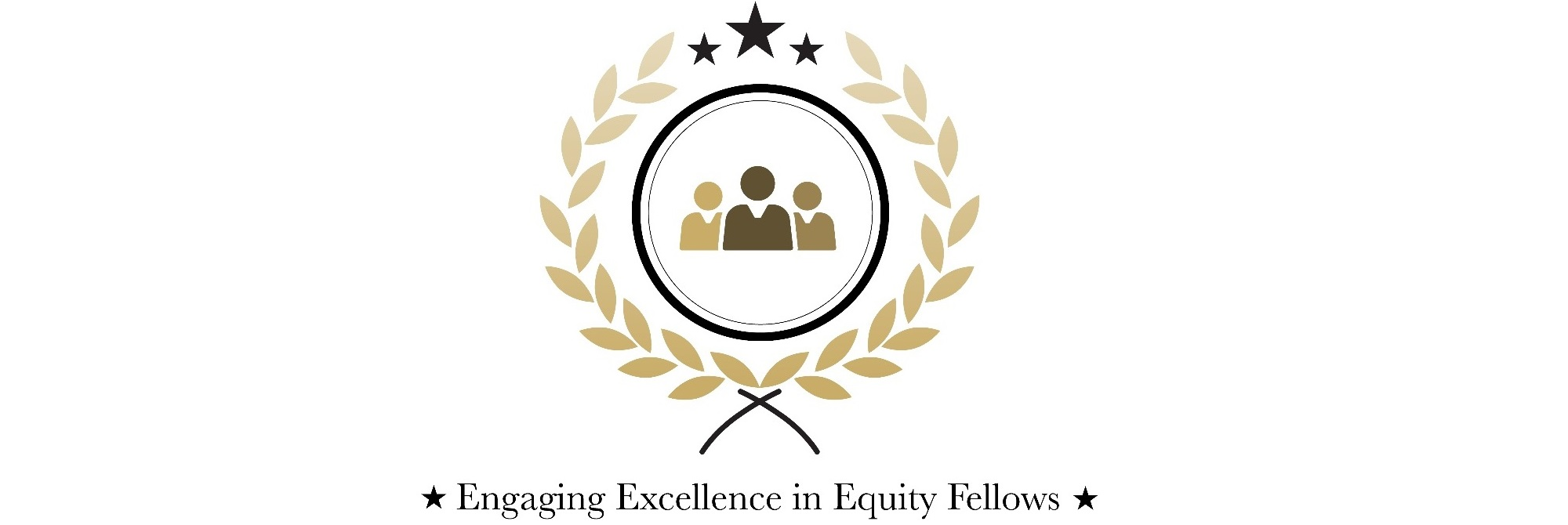 Engaging Excellence in Equity Fellows-Use