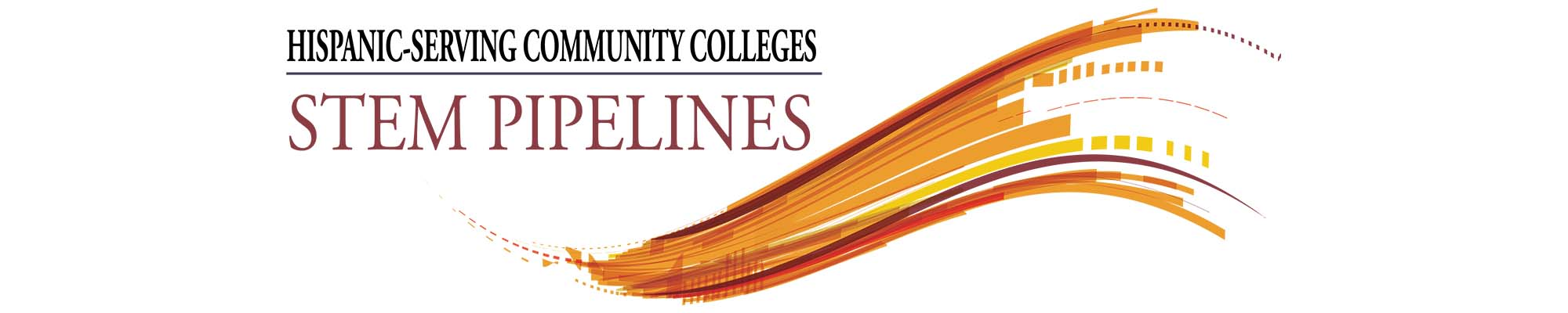 Hispanic-Serving Community Colleges banner