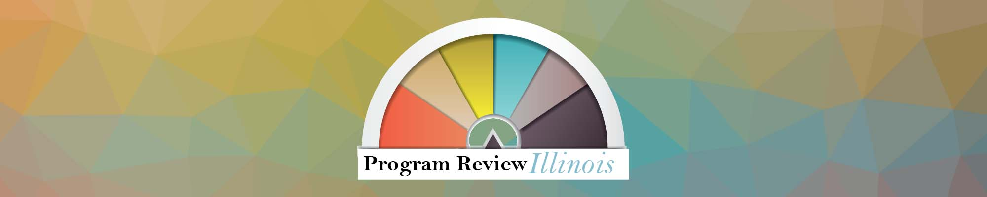 Program Review Illinois banner