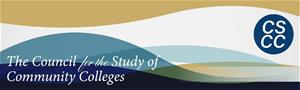 The Council for the Study of Community Colleges