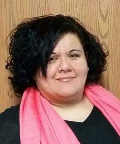 M. Lisa Perez