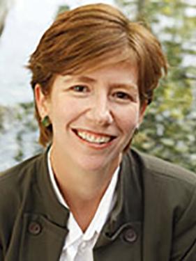Dr. Tatiana Melguizo