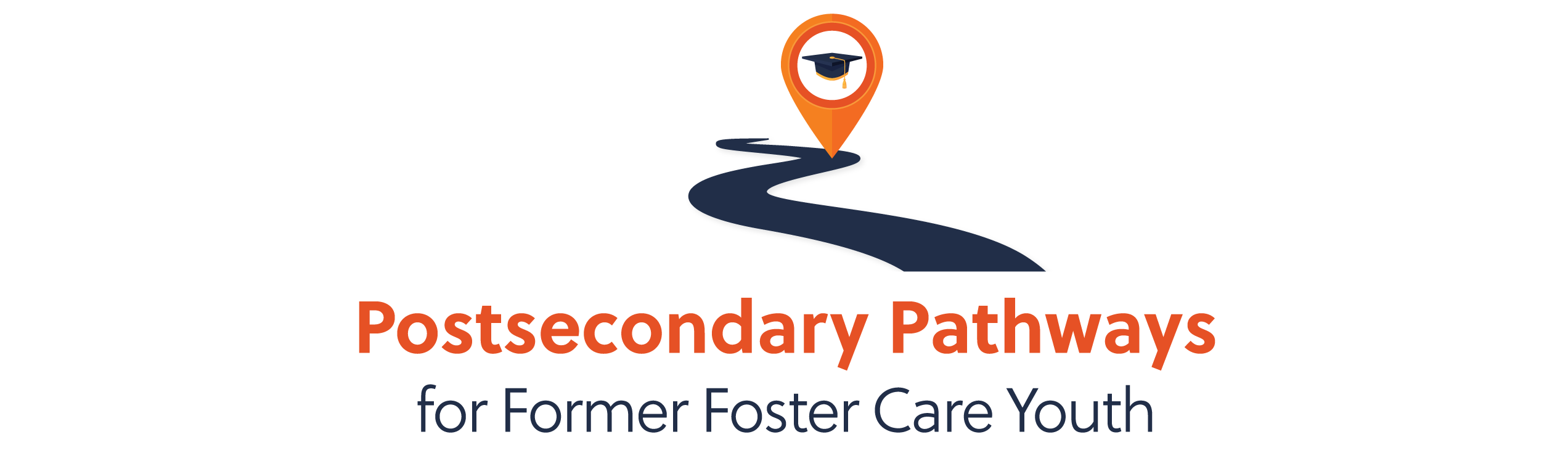 Postsecondary Pathways for Former Foster Care Youth