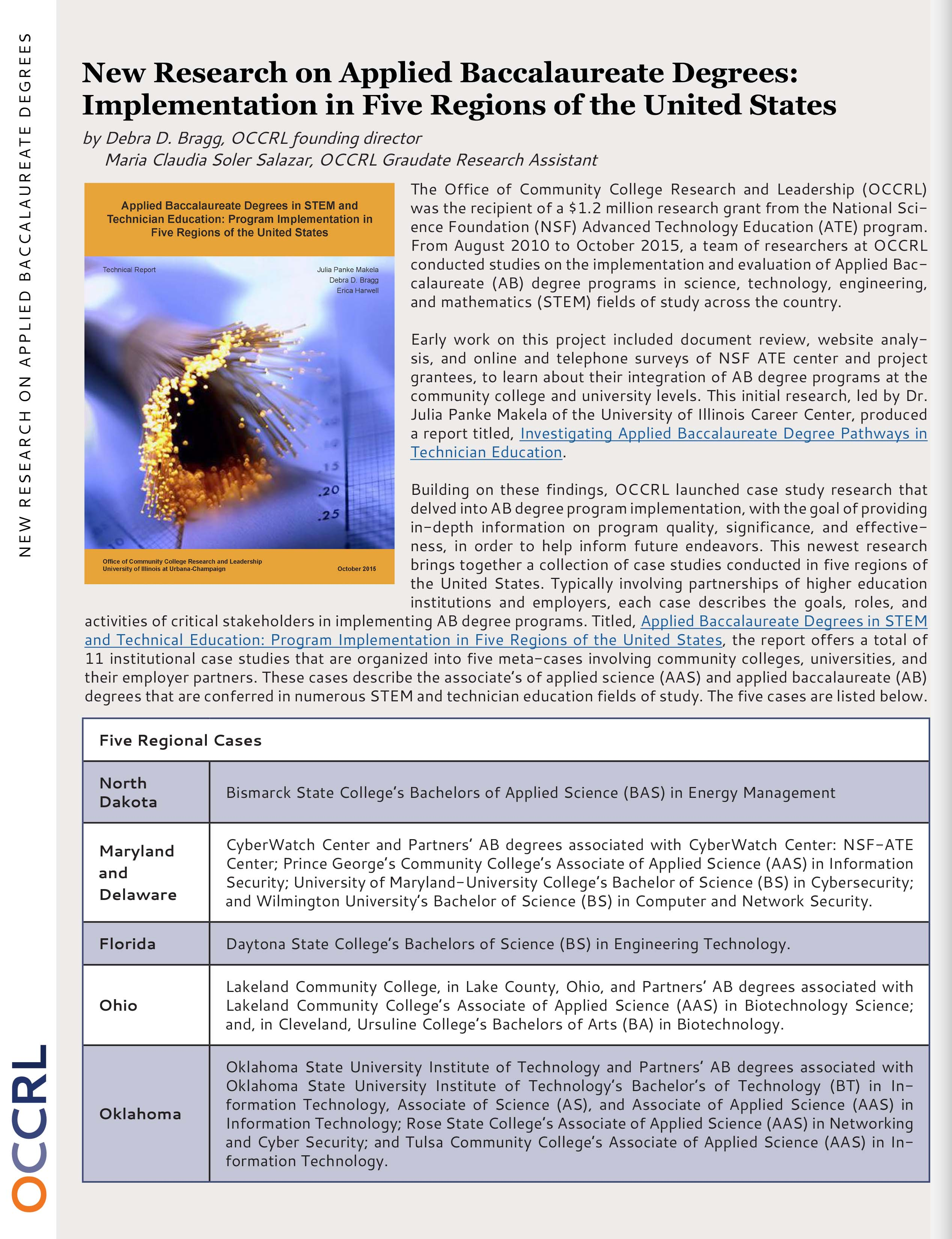 health information technology case studies 1 dis manag 2007 aug10(4):208-15 implementing health information technology to improve the process of health care delivery: a case study.