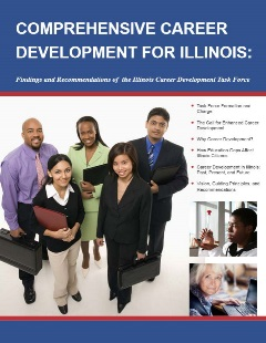 Comprehensive Career Development for Illinois
