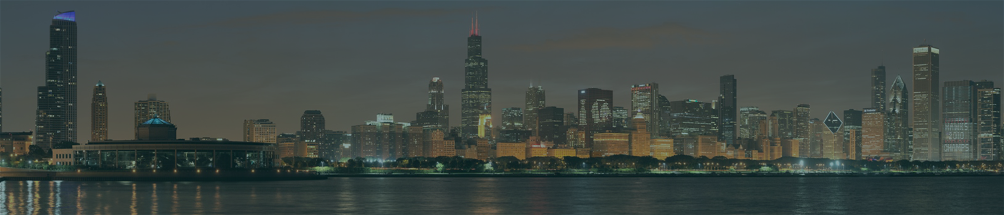 chicago_night_blue